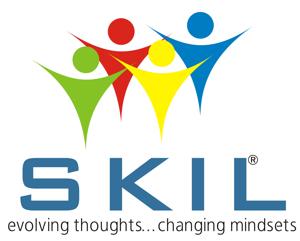 SKIL Global